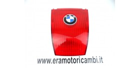FARO FANALE LUCE STOP POSTERIORE BMW K1200 RS 1999