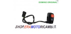 DOMINO COMMUTATORE BLOCCHETTO COMANDI ON/OFF DESTRO BMW G 650 Xmoto 2007