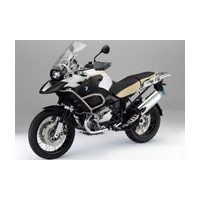 BMW R 1200 GS 2011-2012 (Adventure)